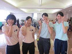 201308 豊岡スクーリング開校式6