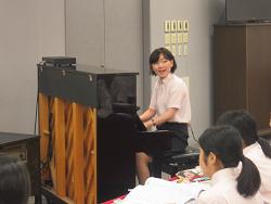 201308 豊岡スクーリング卒業研究4