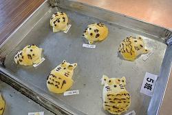 20130920 阪之上小学校パン教室6