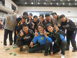 20140210 スポーツ大会5