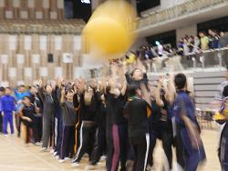 20140210 スポーツ大会6