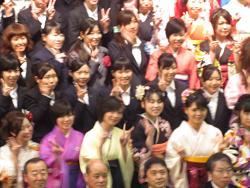 20140305 豊岡短期大学卒業式6