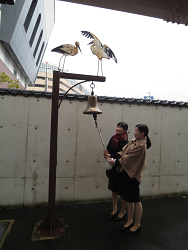 20140305 豊岡短期大学卒業式9