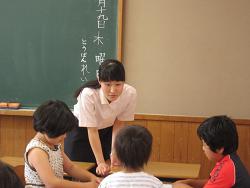 201406 小学校実習4