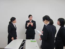 20150406 新入生オリエンテーション4